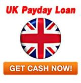 real cash advance online uk