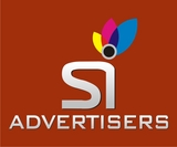 S.I. Advertisers