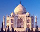 India Traveller