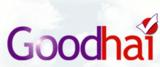 Good Hai  Free Classifieds Ads In India