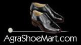 AgraShoeMart.com......India 1'st Shoe Factory Web Store.