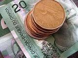 fast online personal loans
