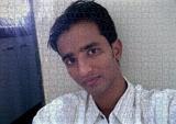 pappu kumar bharti