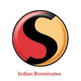 united states room