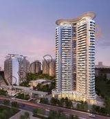 New Project Park view Grand Spa