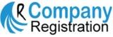 Company Registration India