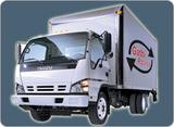 bangalore transport service