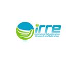 irre - IRRE