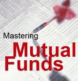 best long term mutual funds