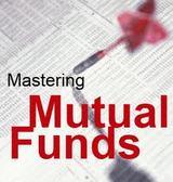 best long term mutual funds