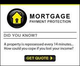 mortgage payment protection insurance quotes