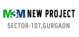 M3M New Project Sector 107 Gurgaon