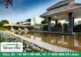 Vipul Tatvam Villas Gurgaon