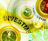 Best short term investment strategies