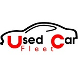 Used Car Fleet
