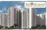 Luxury  Apartments in ILD Grand Gurgaon