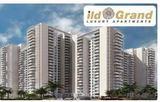 ILD Grand Gurgaon Luxury Apartments