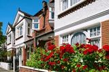 property investments uk