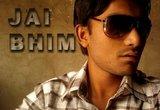 fanfollowing on facebook Pramod Thakare