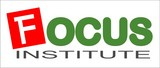 focus institute