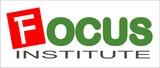 FOCUS Institute