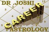 Astrologer bangalore