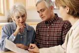 personal loan poor credit