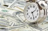 guaranteed loans long terms