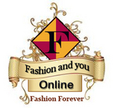 Fashion And You Online