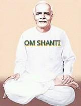 bhushan 1