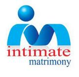 Imtimate Matrimony