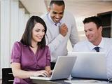 instant small personal loan online uK