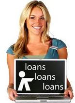 unsecured loans for people on debt management
