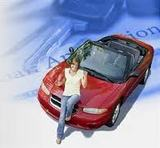 cheap car loans no credit checks