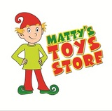 Matty's Store