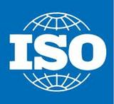 ISO Certification Consultants in Najafgarh road industrial area