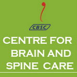 Brain and Spine Surgery Chennai