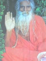 Village Raiseena Baba Parkash Puri Ashram