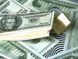 bad credit personal loans online lenders