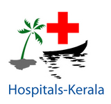 Kerala Medical Doctors Clinic Directory