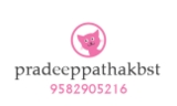PRADEEP PATHAK  DEEPAK PATHAK DIWAKER PATHAK