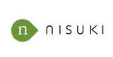 nisukibioproducts