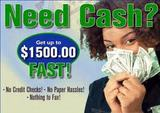 instant approval unsecured personal loans