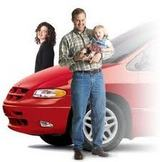 guaranteed car Finance approval