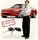 Guaranteed Car Loan No Credit Check Northern Ireland