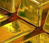 Best Long Term Investments 2012 Llangollen