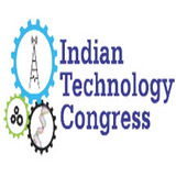 Indian _Tech_Cingress_2012