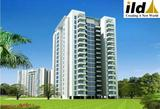 Residential Properties in ILD Grand Gurgaon