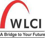 WLCI College India
