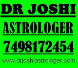 Best Astrologer In Raipur